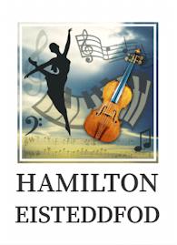 Hamilton Eisteddfod